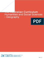 Geography Ac