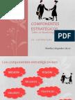 743086040.Componentes Estratégicos- Cespedez