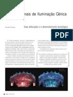 Iluminação Cênica - Atribuições do Profissonal.pdf