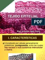 01.- TEJIDO EPITELIAL