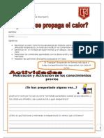Guía de aprendizaje_Fisica_NM2_Calor_Transmision_del_calor