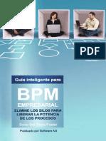 Bpm Empresarial