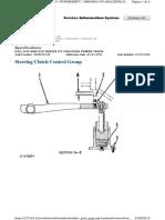 d5c Clutch y Frenos 1