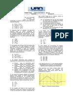 fisicaiingenieriasexamen2012dos-180