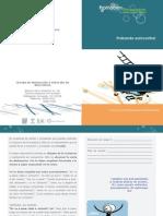 folleto_pprautocontrol_s3s4