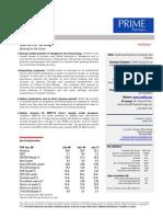 2012-06-29 CORD.si (S&P Capital I) Cordlife Initiation