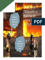 EQP.monitoreo.riesgos.gn.GLP.hidrocarburos