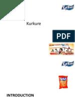 Kurkure- June 20th