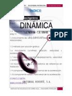 Dinamica Unidad 1
