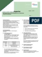 FTS ServicePackSuperior 10 1085287