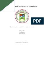 Maqueta de Corrosion FIANL