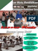 Lesson Study Guru