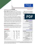 2013-05-15 CORD.si (S&P Capital I) Cordlife 9MFY13 Results