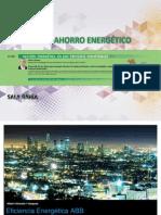 A Eficiencia 03 Gestion Energetica Procesos Abb Ef14