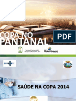 10._Apres._C�mara_de_Saude.Maria_Concei��o_Villa.pdf