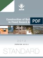 130214 Flood Standard_Final Combined