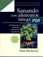 sanando con alimentos integrales.pdf