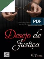 Desejo de Justica Portuguese Edi-Asin_B00J73NVGQ-Type_EBOK-V_0