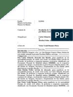 K26966 Resolucion de Contrato de Compra Venta