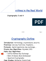 crypto3-4