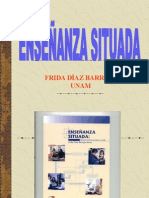 ENSENANZA-SITUADA-Frida-Diaz[1]