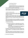 DESCRIPCION DE LA OPORTUNIDAD DE PRODUCTO.docx
