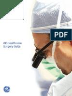 It d 01531109 en Us Surgery in for Matic Brochure