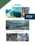 Moving Kiribati