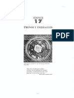 Embragues.pdf