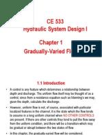 CE533-ch1