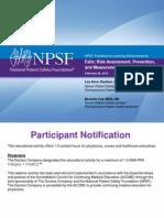 PLS 1302 Fall Prevention LAG MF (1)