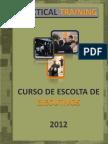 CURSO+DE+ESCOLTA+DE+EJECUTIVOS