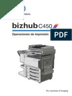 C450_Operaciones de Impresión_2-1-1 ES