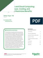 Apc-0114-Optimized Power Cooling and Management Maximizes Benefits (1)