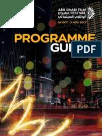 ADFF13 Guide en Tcm14-7443