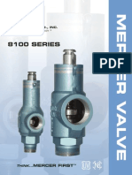 8100-series-brochure.pdf