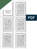 MANZIL - Buku Kecil.pdf