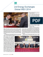 Asian Water Magazine Review