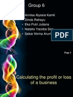 Profit_and_Loss_Accounts_group6.ppt