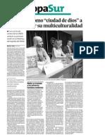 Europa Sur- Oda define como 'ciudad de dios' a Gibraltar por su multiculturalidad.pdf
