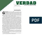 La Verdad del Campo de Gibraltar- EDITORIAL Una inspección necesaria.pdf
