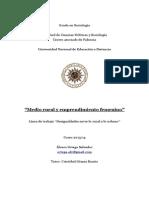 Medio rural y emprendimiento femenino.pdf