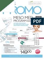Bielenda PROMO 2014 Q2 eBook