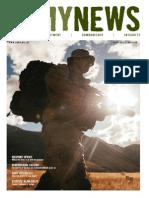 Army News 453