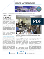 PSC Newsletter 2007 Summer