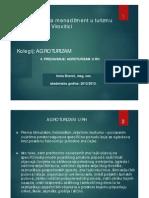 P4_Agroturizam u RH