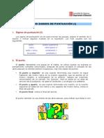 Q01E_puntuacion1