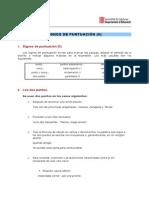 Q02E_puntuacion2