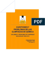 VOL 6 - Prob+O.N.