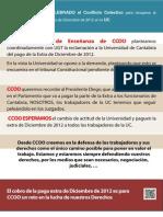 140630CCOO Cantabria UC paga extra.pdf